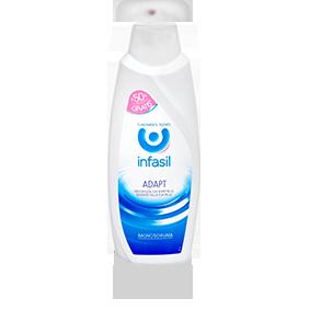 Infasil detergente liquido - Infasil bagno igienico ...